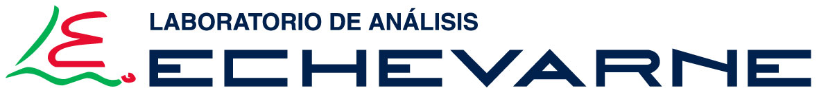 Clinica Echevarne logo-web